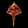 https://www.eldarya.pl/assets/img/item/player//icon/22eafa16445c5f1141e0c16c9058504e~1476280614.png