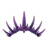 https://www.eldarya.pl/assets/img/item/player//icon/2416b84364d5aabe4c9fb2b72711eab7~1476459521.png