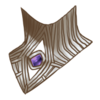 https://www.eldarya.pl/assets/img/item/player//icon/244e6f6845887b0d583a444756574c44~1539357981.png