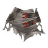 https://www.eldarya.pl/assets/img/item/player//icon/251ebd56363ea67da70241a139ce7211~1508857775.png