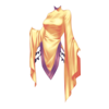https://www.eldarya.pl/assets/img/item/player//icon/278b74f53ab0486342e385cd81c71190~1512999595.png