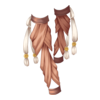 https://www.eldarya.pl/assets/img/item/player//icon/289a546d3a9880d01d66fe1392b06d65~1490021379.png