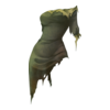 https://www.eldarya.pl/assets/img/item/player//icon/2966ca6e05d3f5d529811fd6bc642d77~1442837159.png