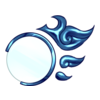 https://www.eldarya.pl/assets/img/item/player//icon/29a1a1e19f012be463b330217072e5ef~1512996398.png