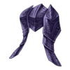 https://www.eldarya.pl/assets/img/item/player//icon/29cc5cafe7a9a5eca744d0b8417cc367~1480605130.png