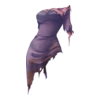 https://www.eldarya.pl/assets/img/item/player//icon/2bed4d18461ad4b39d5ea6bf59308ff8~1442837235.png