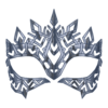 https://www.eldarya.pl/assets/img/item/player//icon/2bf5c8c6a4f760ca714b18514d1cc731~1539353069.png