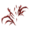 https://www.eldarya.pl/assets/img/item/player//icon/2c95240953040fa83052f4ffe223d98d~1476279018.png