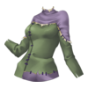 https://www.eldarya.pl/assets/img/item/player//icon/2def1067cc911f90062026ef59a3c229~1450280655.png