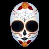 https://www.eldarya.pl/assets/img/item/player//icon/30014ce51fd08f01b88e17263b0b09d2~1444990422.png
