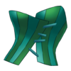 https://www.eldarya.pl/assets/img/item/player//icon/3093ade148542d719c6d4b0f249dc668~1508745589.png