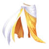 https://www.eldarya.pl/assets/img/item/player//icon/322107ac3c9d0a0e617ca0f281ce571b~1604516434.png