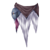 https://www.eldarya.pl/assets/img/item/player//icon/323ccd211a980ba0961493481e789c9c~1450280858.png