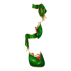 https://www.eldarya.pl/assets/img/item/player//icon/35e989a4401284b66de0cf9b79c93412~1450286482.png