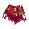 https://www.eldarya.pl/assets/img/item/player//icon/36b5ee14908d90e81ed0b092d1deeed5~1508857756.png