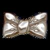 https://www.eldarya.pl/assets/img/item/player//icon/37776b0410dd8728e155557040bd9d90~1512996302.png