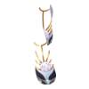 https://www.eldarya.pl/assets/img/item/player//icon/37bce094109e20ef282aed593c3fa745~1450271440.png