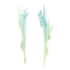 https://www.eldarya.pl/assets/img/item/player//icon/38a7d6f6322205ffb919f1052015bf85~1507283201.png