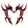 https://www.eldarya.pl/assets/img/item/player//icon/399c8e04a212abab568d00d26d5fac84~1476278122.png