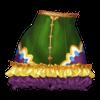 https://www.eldarya.pl/assets/img/item/player//icon/3a4a45329f85dc4c3f3b284cd1ea7f9d~1581351273.png