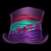 https://www.eldarya.pl/assets/img/item/player//icon/3aa4db973816bd73de846cff539e79d1~1507289901.png