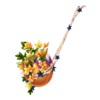 https://www.eldarya.pl/assets/img/item/player//icon/3e58be55224d9f9eb4f6cf2600e85a02~1581351585.png