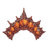 https://www.eldarya.pl/assets/img/item/player//icon/3ed28d354a8ecdf3e356ed726bd5cafc~1602235320.png