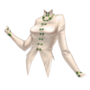 https://www.eldarya.pl/assets/img/item/player//icon/3f1c257ea51ce4e268eff7407a829fb5~1512996834.png