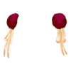 https://www.eldarya.pl/assets/img/item/player//icon/41e53bac38d736d409007aa0fc22aa58~1490022714.png