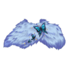 https://www.eldarya.pl/assets/img/item/player//icon/41ffa4bb7d603e2455cad0e59ca59511~1604517836.png