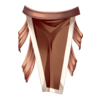 https://www.eldarya.pl/assets/img/item/player//icon/421aa307904fe5ca9d30f0e70b5c46a1~1490021421.png