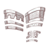 https://www.eldarya.pl/assets/img/item/player//icon/4369ce022d04b6829ae8c3a302582aee~1480605643.png
