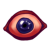https://www.eldarya.pl/assets/img/item/player//icon/43d6703862e7ccb215b0f52c639b4d6f~1476284079.png
