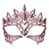 https://www.eldarya.pl/assets/img/item/player//icon/44745d0d818835ba55b00dc581584bd6~1539353066.png