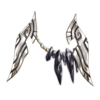 https://www.eldarya.pl/assets/img/item/player//icon/4500944262c87c6d0a069c385dbc1e93~1512994625.png