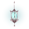 https://www.eldarya.pl/assets/img/item/player//icon/45055bce6b5f8c213320c73271158054~1513000856.png