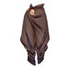 https://www.eldarya.pl/assets/img/item/player//icon/46204d096ff1d9be455d4440374f4756~1512995682.png