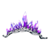 https://www.eldarya.pl/assets/img/item/player//icon/48dd67df0a13f8687889e99382687963~1583421587.png