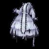 https://www.eldarya.pl/assets/img/item/player//icon/4c6955969d5d1d27eb60b3fd5f1839b6~1598602866.png