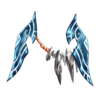 https://www.eldarya.pl/assets/img/item/player//icon/4e0da859ac616b833f3cf969265c6524~1512995296.png
