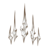 https://www.eldarya.pl/assets/img/item/player//icon/4e9d606acc33a69928c440471ff16832~1539358060.png