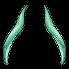 https://www.eldarya.pl/assets/img/item/player//icon/4f257800c1e160302d8b4257dfe3d49b~1604518996.png