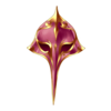 https://www.eldarya.pl/assets/img/item/player//icon/500499f79c65ecdbe61f150a2d819cde~1476280611.png