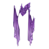 https://www.eldarya.pl/assets/img/item/player//icon/5252c7c73053743241b9b0524d7edcaf~1539353575.png
