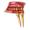 https://www.eldarya.pl/assets/img/item/player//icon/529129eb626a4064d8e3323110a91d84~1476376140.png