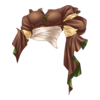 https://www.eldarya.pl/assets/img/item/player//icon/52b94474e13f41166e200c1890bc456a~1508745620.png