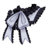 https://www.eldarya.pl/assets/img/item/player//icon/53cb2eeb3efa257bcc0aacc5f8ee779a~1598602979.png