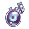 https://www.eldarya.pl/assets/img/item/player//icon/549adddd5b841b361bb8fbd68ad258f0~1508746408.png