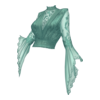 https://www.eldarya.pl/assets/img/item/player//icon/5547ef9ab96d4c5b384926ea2d4c1cc7~1579182923.png