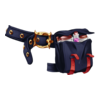 https://www.eldarya.pl/assets/img/item/player//icon/55dada7d5dc0bba05fa650cdf00867ee~1476282598.png